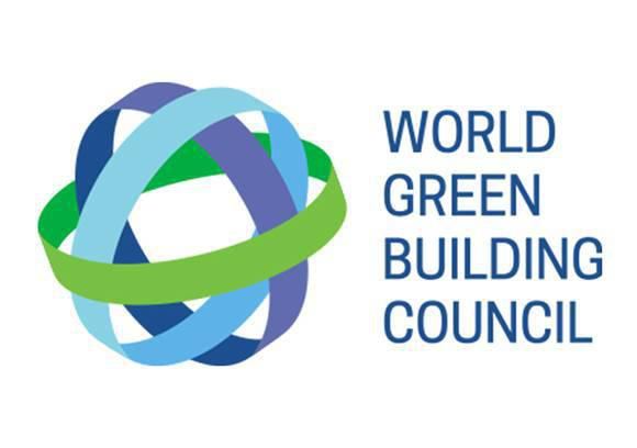 Le projet habitations val martin presente au world green building council 149 2