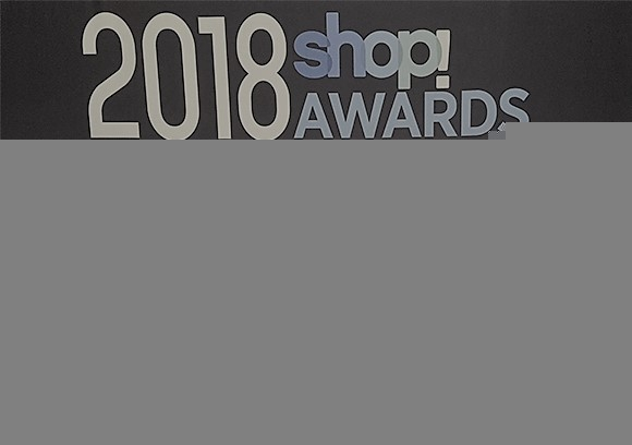 Shop awards 2018 adifica remporte lor et largent 2 157 1