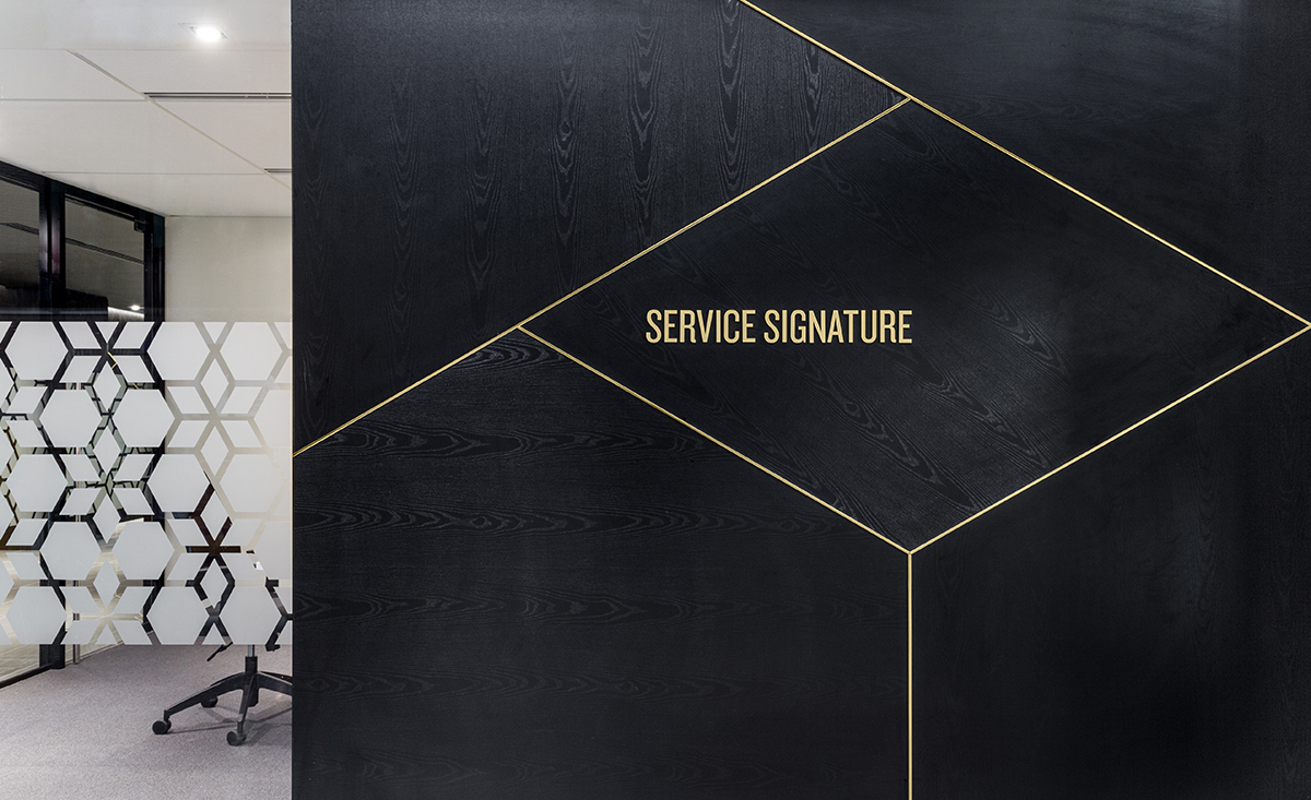 Desjardins Service Signature 007 Low Res Web